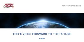 TCCfx 2014 graphic