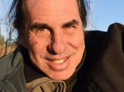 Picture of Alan Levine