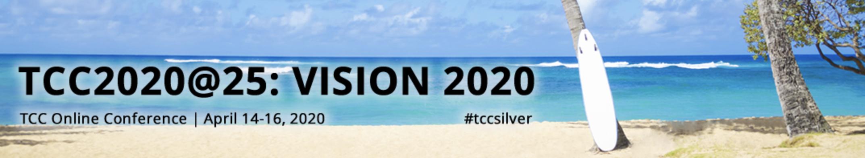 tcc2020 full banner